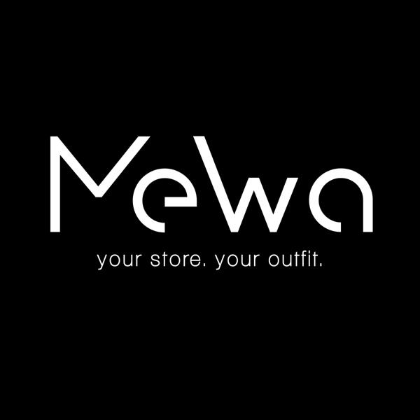Mewastore
