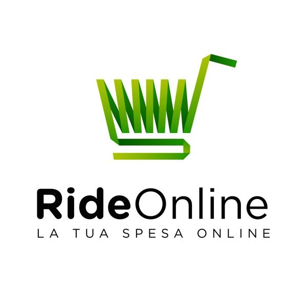 Ride Online