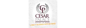 Cesar Palace affittacamere a Roma