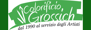 Colorificio Grossich