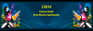 All music drm studio