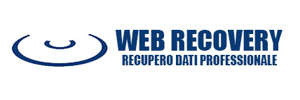 Web Recovery