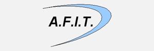 A.F.I.T.