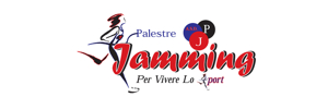 Jamming Palestre