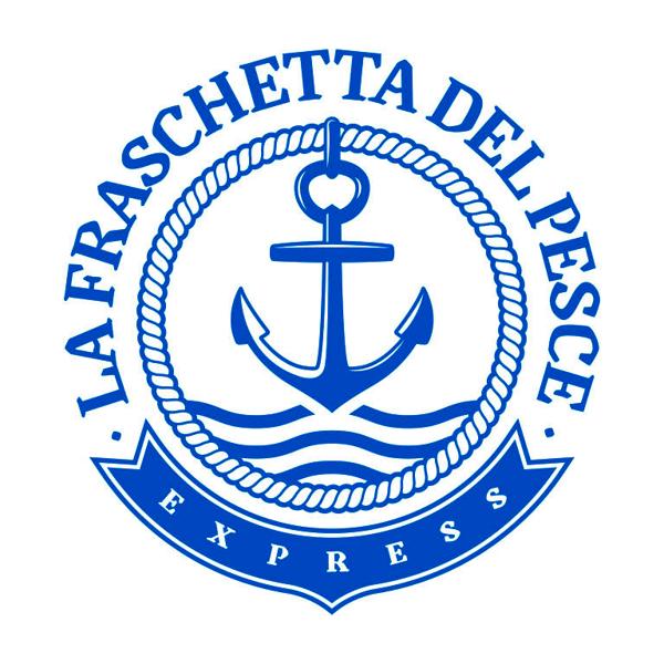 La Fraschetta del Pesce Express