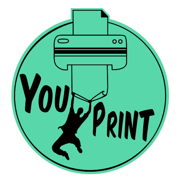 Youprint