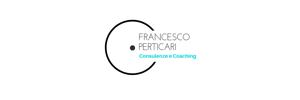 Francesco Perticari