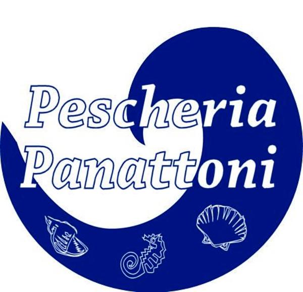 Pescheria Panattoni