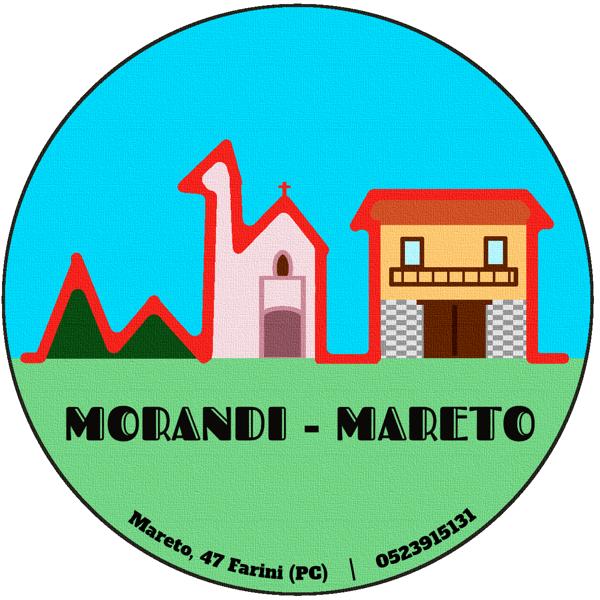 Albergo dei Cacciatori Morandi Mareto