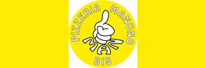 Ristorante Pizzeria Manuno Bis