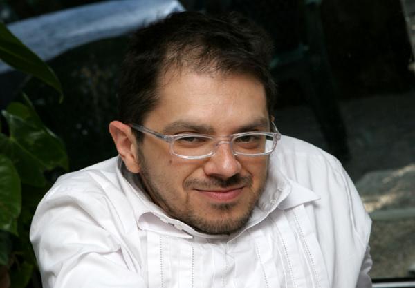 Lelio Bizzarri, consulenza psicologica on line