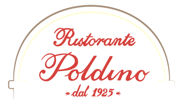 Ristorante Poldino
