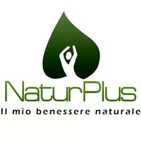 Naturplus Vomero