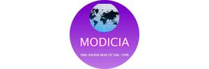 Modicia