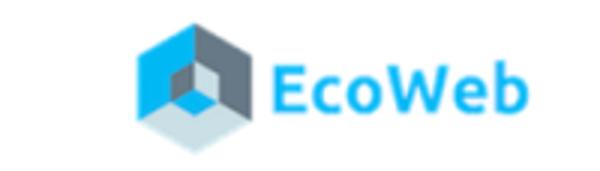 Eco Web SRL S