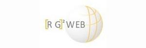 Rg2web consulenze e soluzioni web