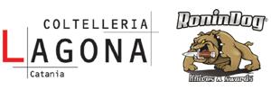 Coltelleria Lagona
