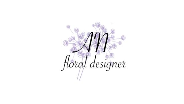 Creazioni floreali Alfonso Nucatolo