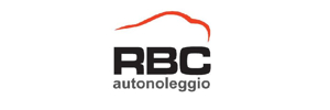 Rbc autonoleggio