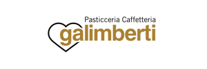 Pasticceria Galimberti