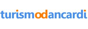 Turismodancardi.org
