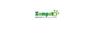 Zampata Pet Shop
