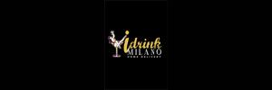 iDrink Milano