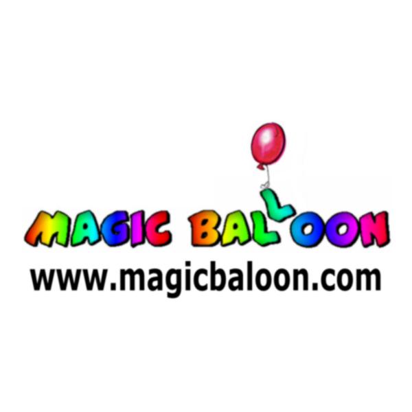 Magicbaloon