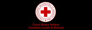 Brescia: Croce Rossa Italiana