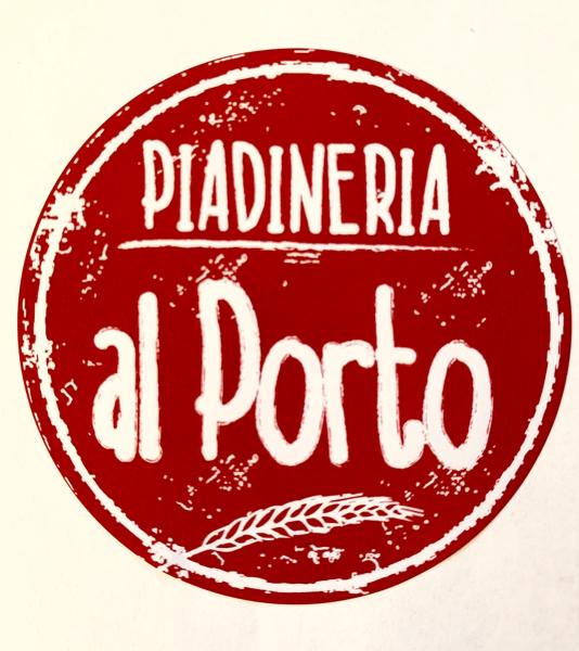 Piadineria al Porto