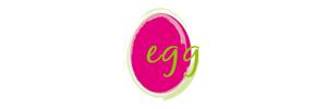 Egg snc