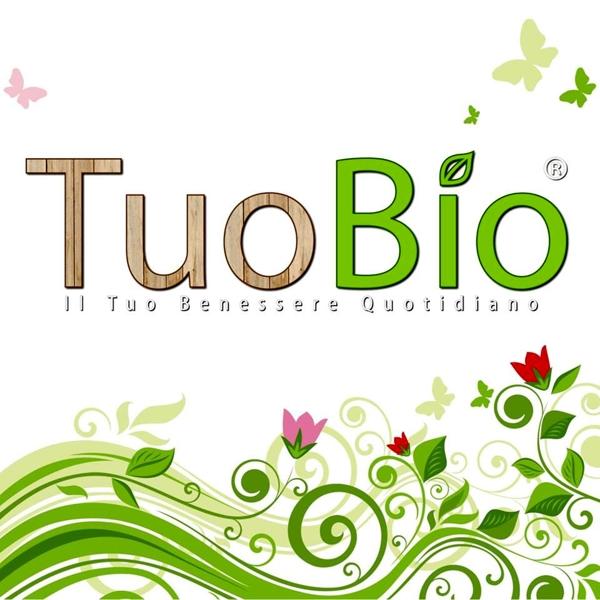 Tuobio