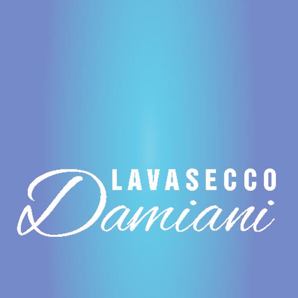 Tintoria Damiani