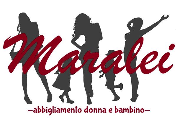 Maralei