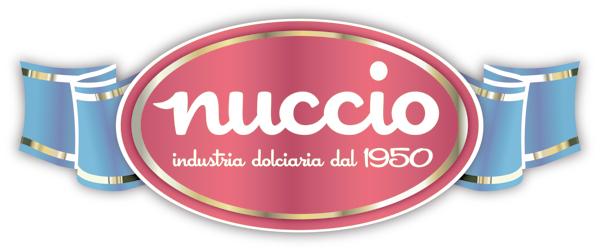 Fratelli Nuccio