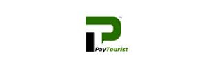 Paytourist