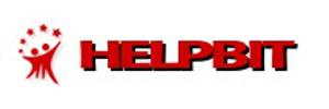 Helpbit
