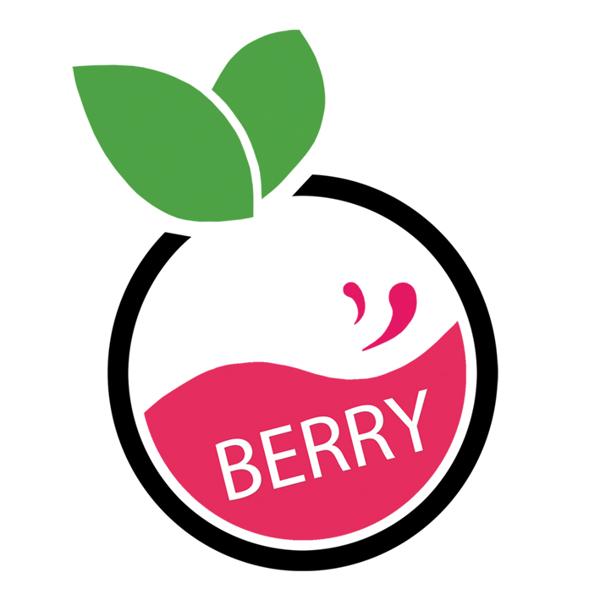 Berry Coffee Bar