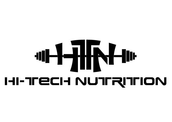 Hi Tech Nutrition Titolare
