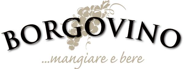 Borgovino
