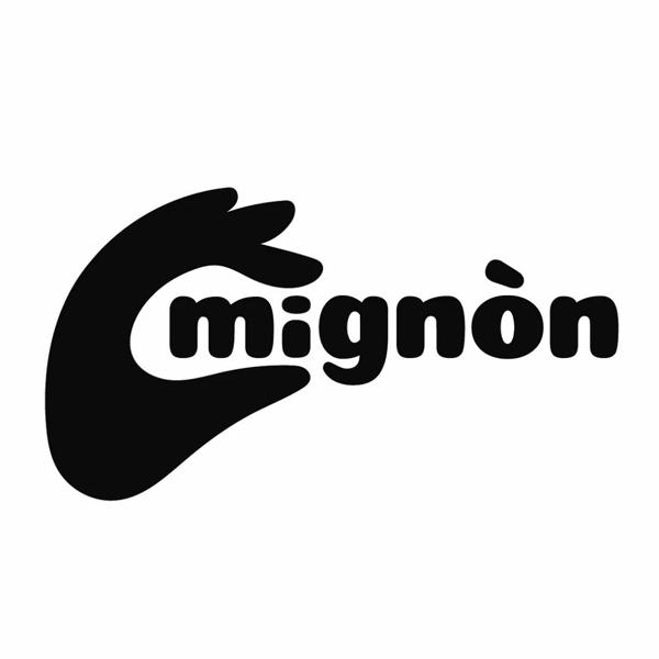 Mignòn