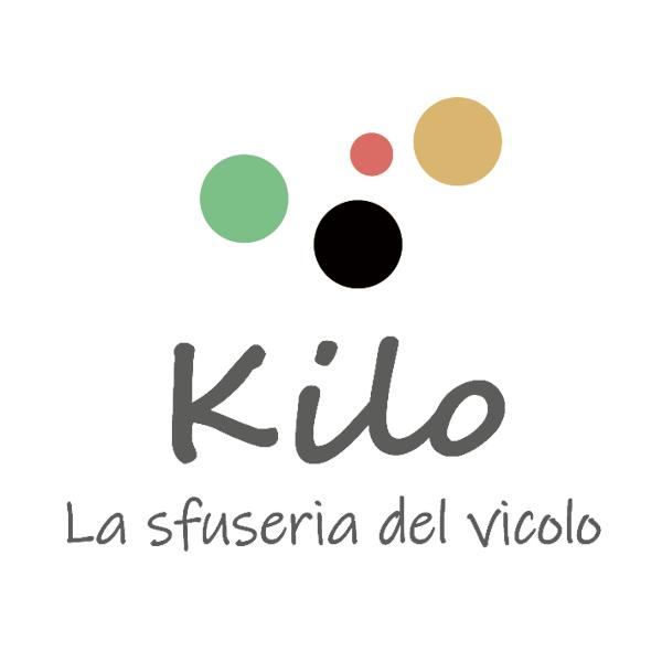 Kilo, la Sfuseria del Vicolo