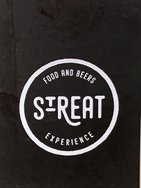 Street food experience srl