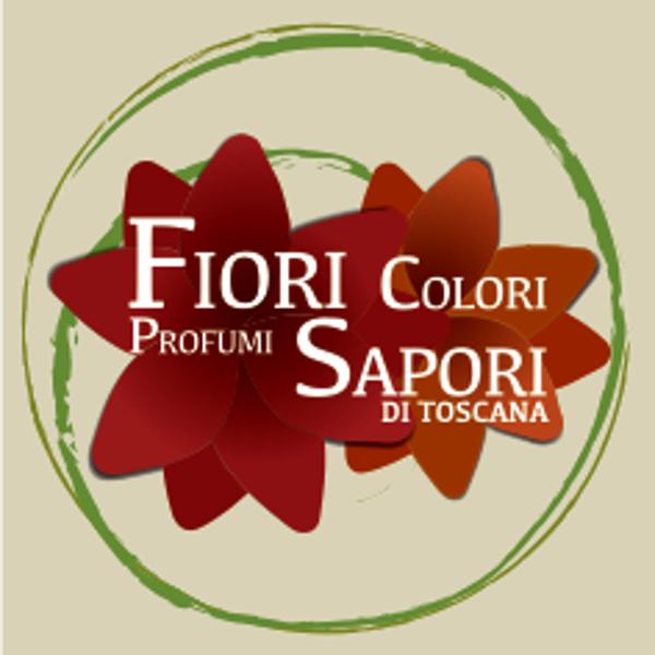 Fiori e colori profumi e sapori di Toscana - Pisa