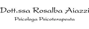 Rosalba Aiazzi