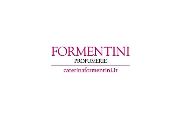 Profumerie Formentini