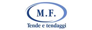 MF Tende e Tendaggi