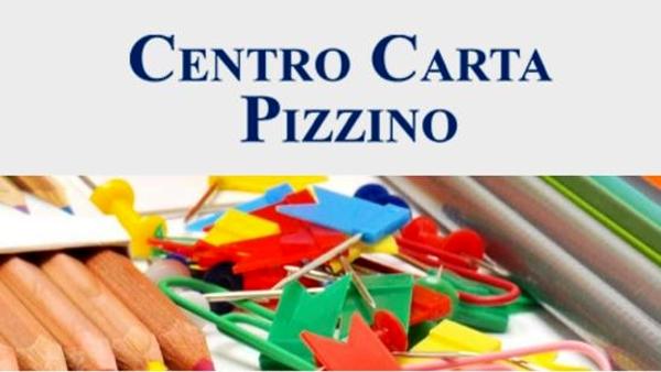 Centro carta Pizzino srl