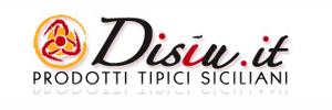 Disiu.it prodotti tipici siciliani