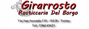 Rosticceria Del Borgo